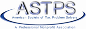 tax debt settlement tax problems tax resolution services tax resolution